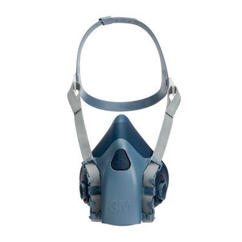 3m maske 7503