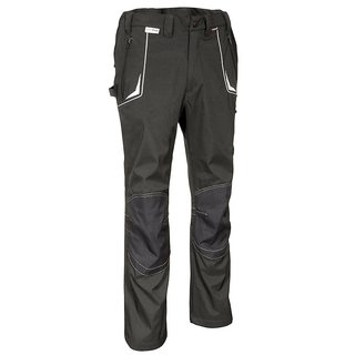 TOMTOR Softshell Hose