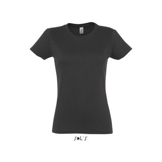 IMPERIAL Damen T-Shirt