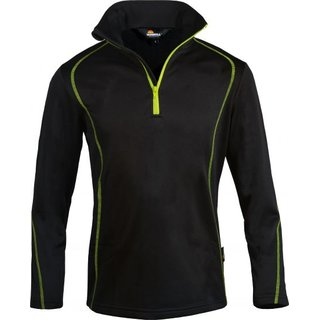 POWER Thermo Langarmshirt