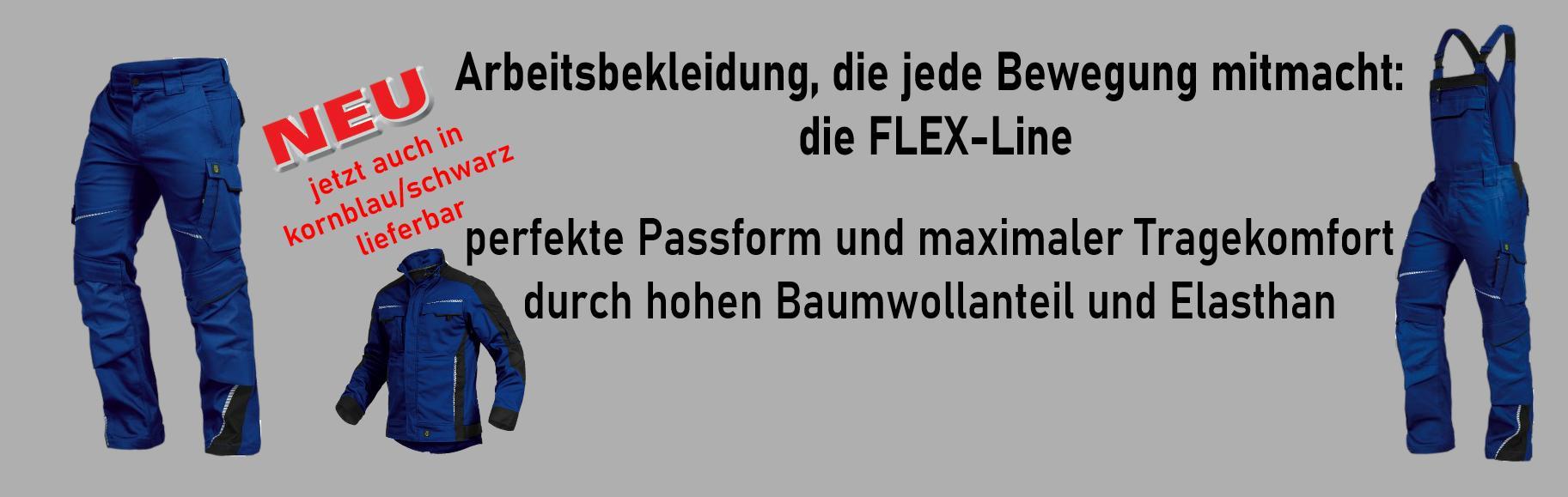 Flex-Line