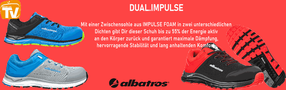 Dual.Impulse